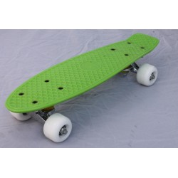 Penny board mini