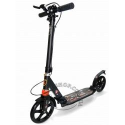 Самокат для взрослых и детей Urban Scooter X6