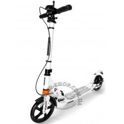 Самокат для взрослых и детей Urban Scooter X7