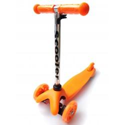 Самокат Mini Micro Scooter