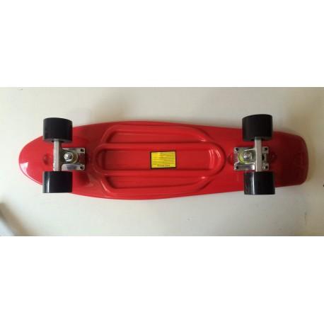 Большой Penny Board