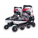 Роликовые коньки Cool Slide Dragon